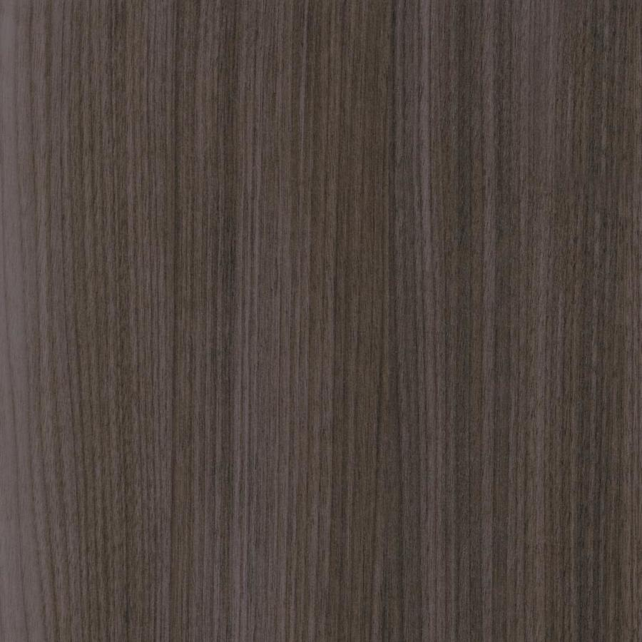 Shop Wilsonart Skyline Walnut Soft Grain Laminate Kitchen