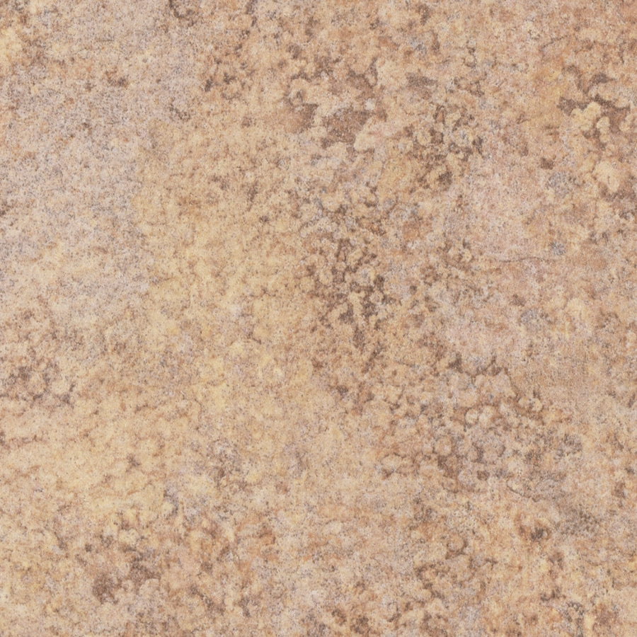 Wilsonart Deepstar Glaze High Definition Laminate Kitchen Countertop Sample