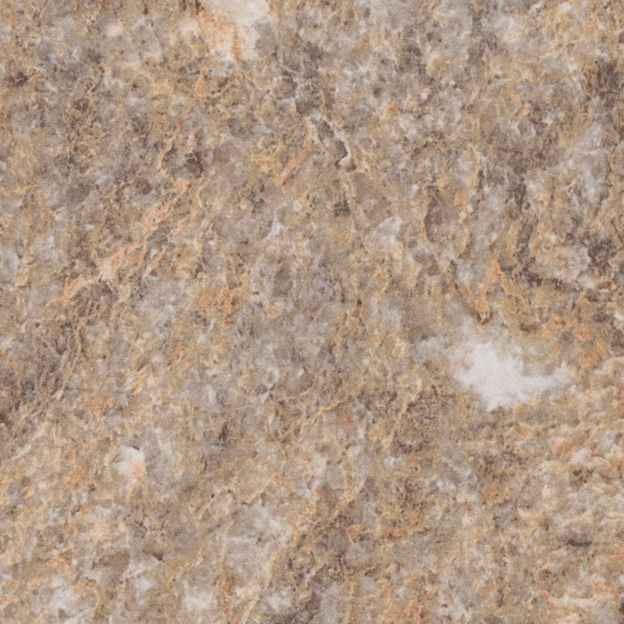Shop wilsonart crystalline dune high definition laminate Lowes laminate countertops