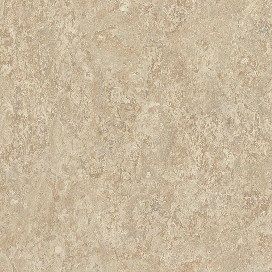 Wilsonart Golden Travertine High Definition Laminate Kitchen Countertop Sample