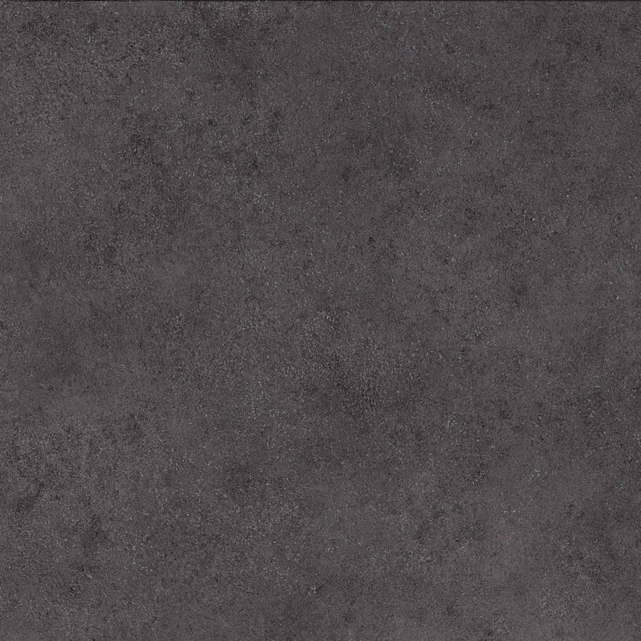 Wilsonart Salentina Nero High Definition Laminate Kitchen Countertop Sample