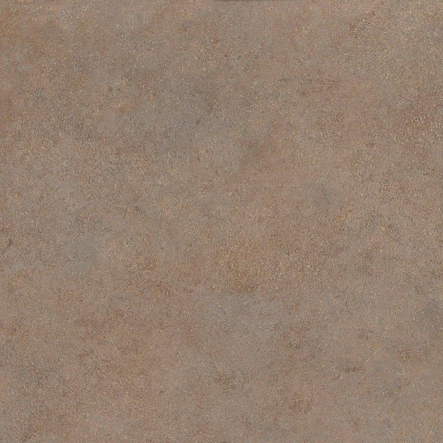 Wilsonart Salentina Grigio High Definition Laminate Kitchen Countertop Sample