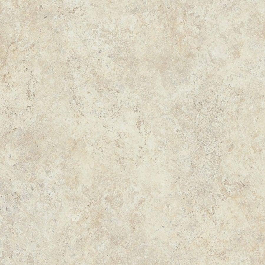 Shop wilsonart perla piazza high definition laminate for Wilsonart flooring