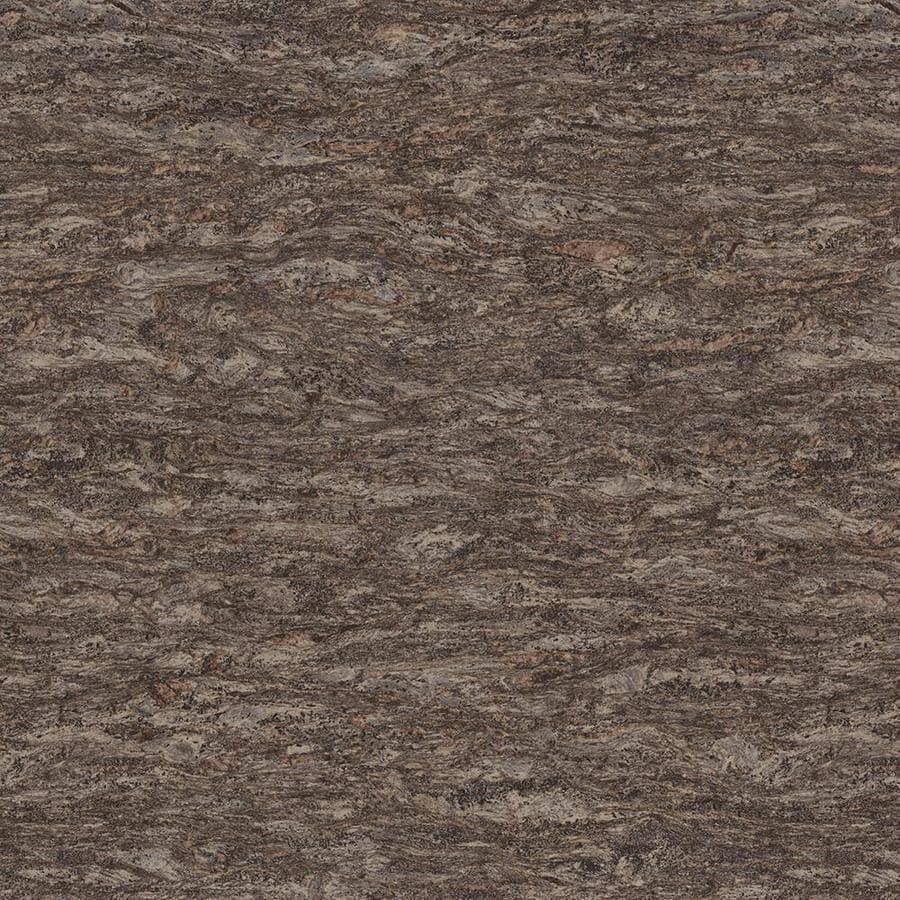 Wilsonart 60-in x 96-in Cosmos Granite Laminate Kitchen Countertop Sheet