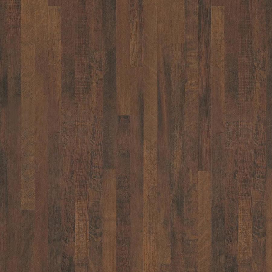 Wilsonart 60-in x 144-in Old Mill Oak Soft Grain Laminate Kitchen Countertop Sheet