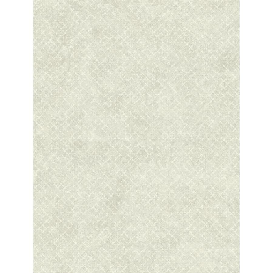 Wilsonart Gesso Tracery Fine Velvet Texture Laminate Kitchen Countertop Sample