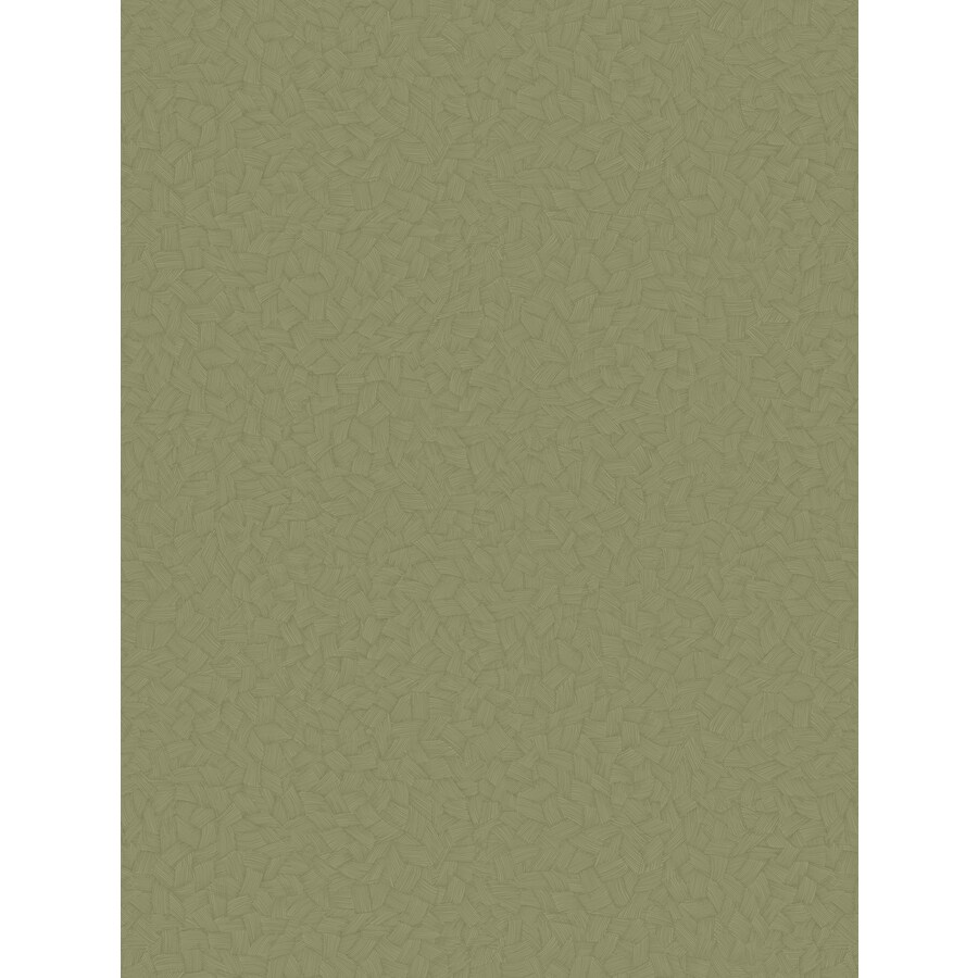 Wilsonart 36-in x 96-in Basket Weaving 201 Fine Velvet Texture Laminate Kitchen Countertop Sheet