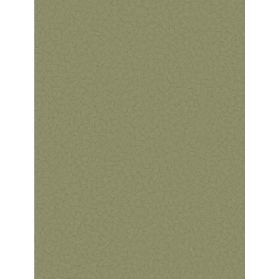 Wilsonart 36-in x 144-in Basket Weaving 201 Fine Velvet Texture Laminate Kitchen Countertop Sheet