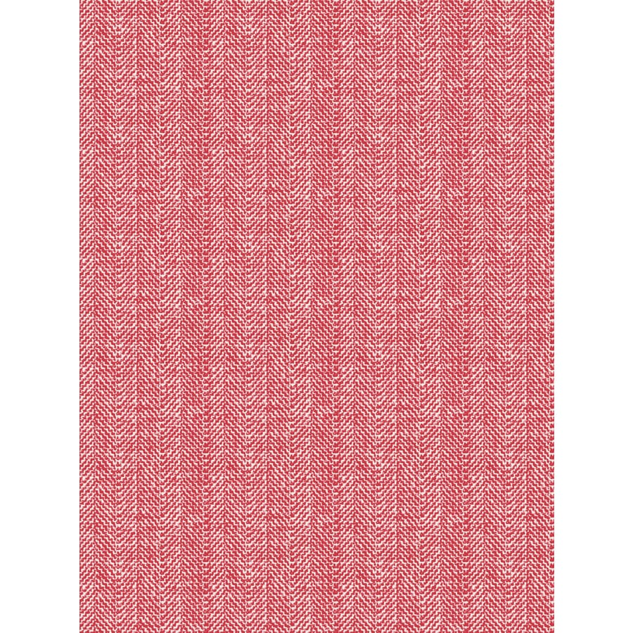 Wilsonart 48-in x 120-in Tweedish Fine Velvet Texture Laminate Kitchen Countertop Sheet