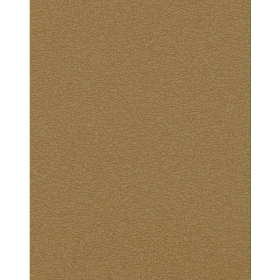 Wilsonart 48-in x 120-in Urban Bronze Fine Velvet Texture Laminate Kitchen Countertop Sheet