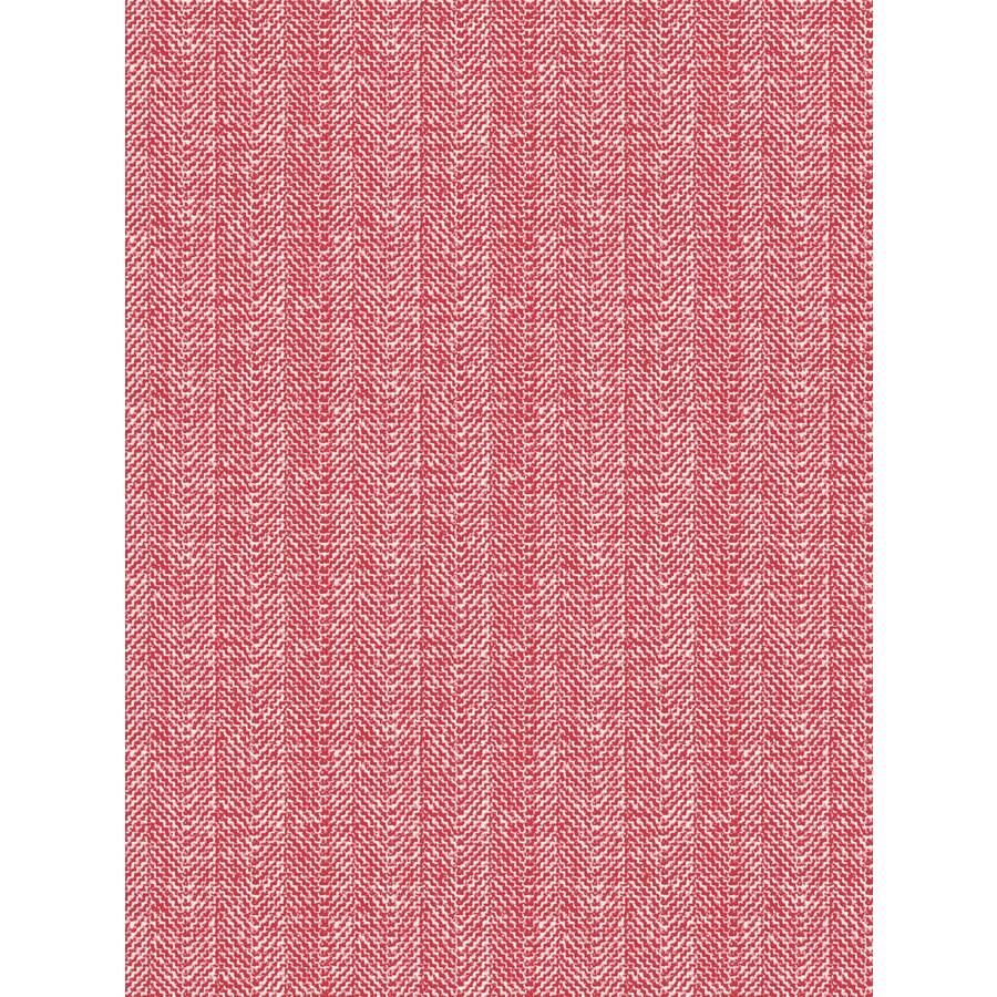 Wilsonart 48-in x 144-in Tweedish Fine Velvet Texture Laminate Kitchen Countertop Sheet