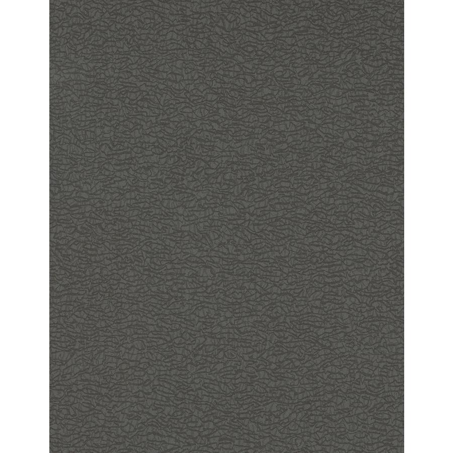 Wilsonart 60-in x 144-in Urban Iron Fine Velvet Texture Laminate Kitchen Countertop Sheet