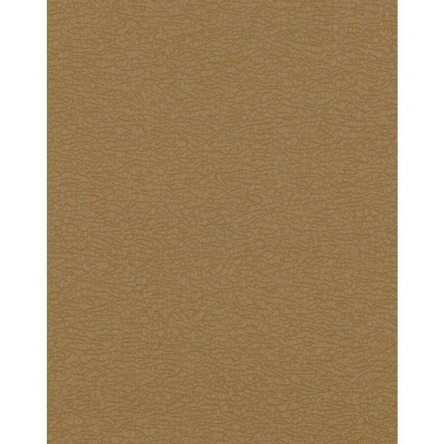 Wilsonart 60-in x 144-in Urban Bronze Fine Velvet Texture Laminate Kitchen Countertop Sheet
