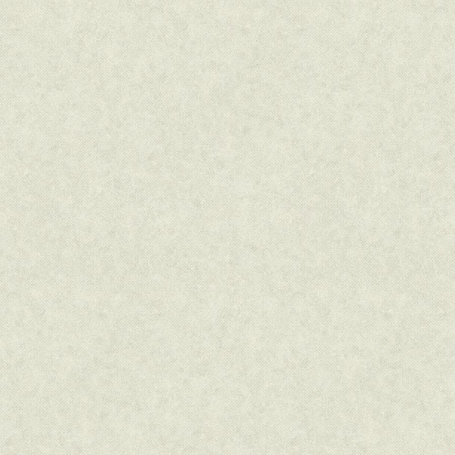 Wilsonart 36-in x 120-in Gesso Tracery Fine Velvet Texture Laminate Kitchen Countertop Sheet