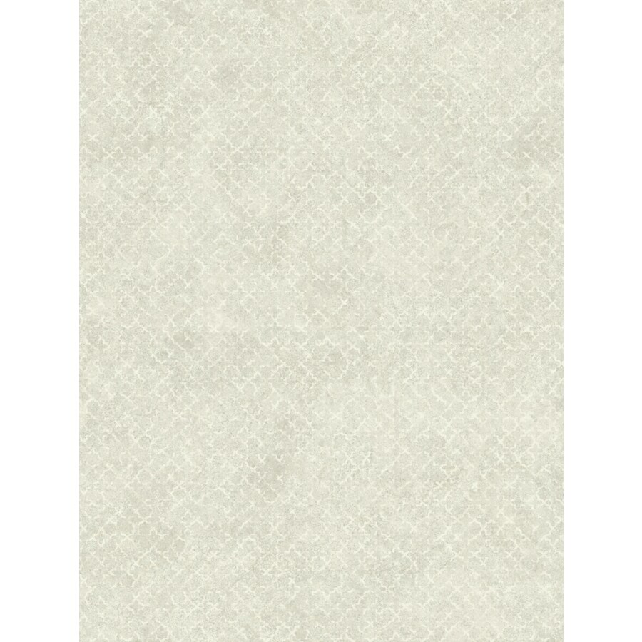 Wilsonart 36-in x 96-in Gesso Tracery Fine Velvet Texture Laminate Kitchen Countertop Sheet