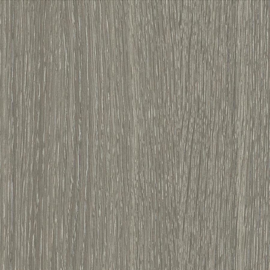 Wilsonart Boardwalk Oak Fine Velvet Texture Laminate Kitchen Countertop Sample