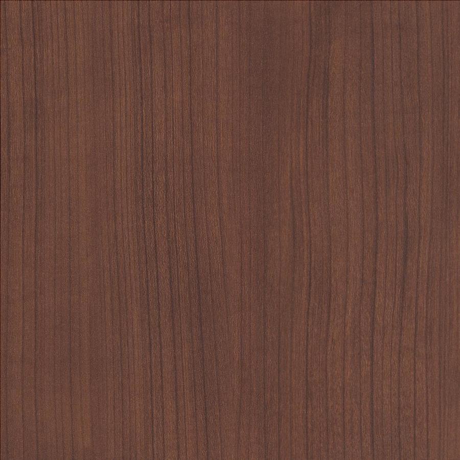 Wilsonart Persian Cherry Fine Velvet Texture Laminate Kitchen Countertop Sample