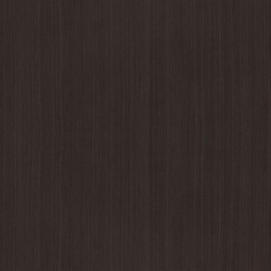 Wilsonart 48-in x 96-in Ebony Recon Fine Velvet Texture Laminate Kitchen Countertop Sheet