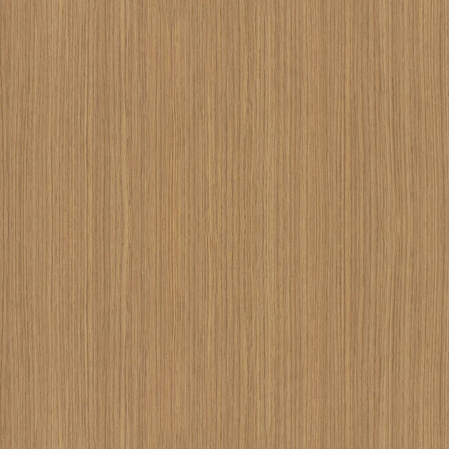 Wilsonart 60-in x 144-in Natural Recon Fine Velvet Texture Laminate Kitchen Countertop Sheet