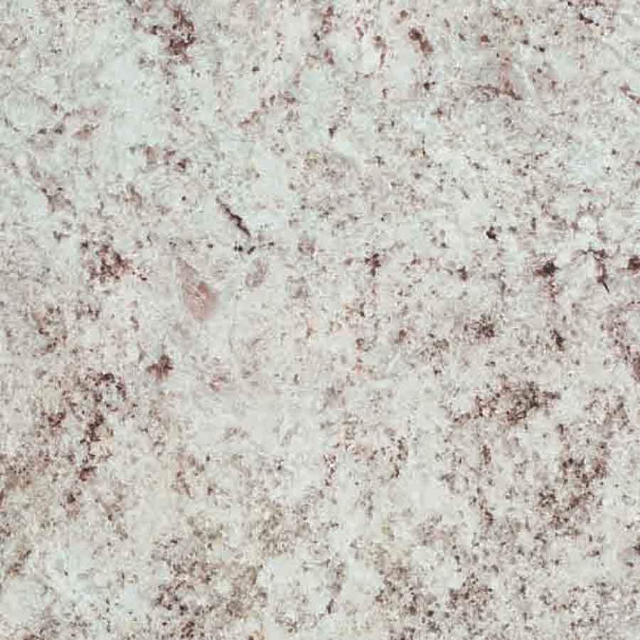 Countertop Texture : ... White Juparana Fine Velvet Texture Laminate Kitchen Countertop Sample