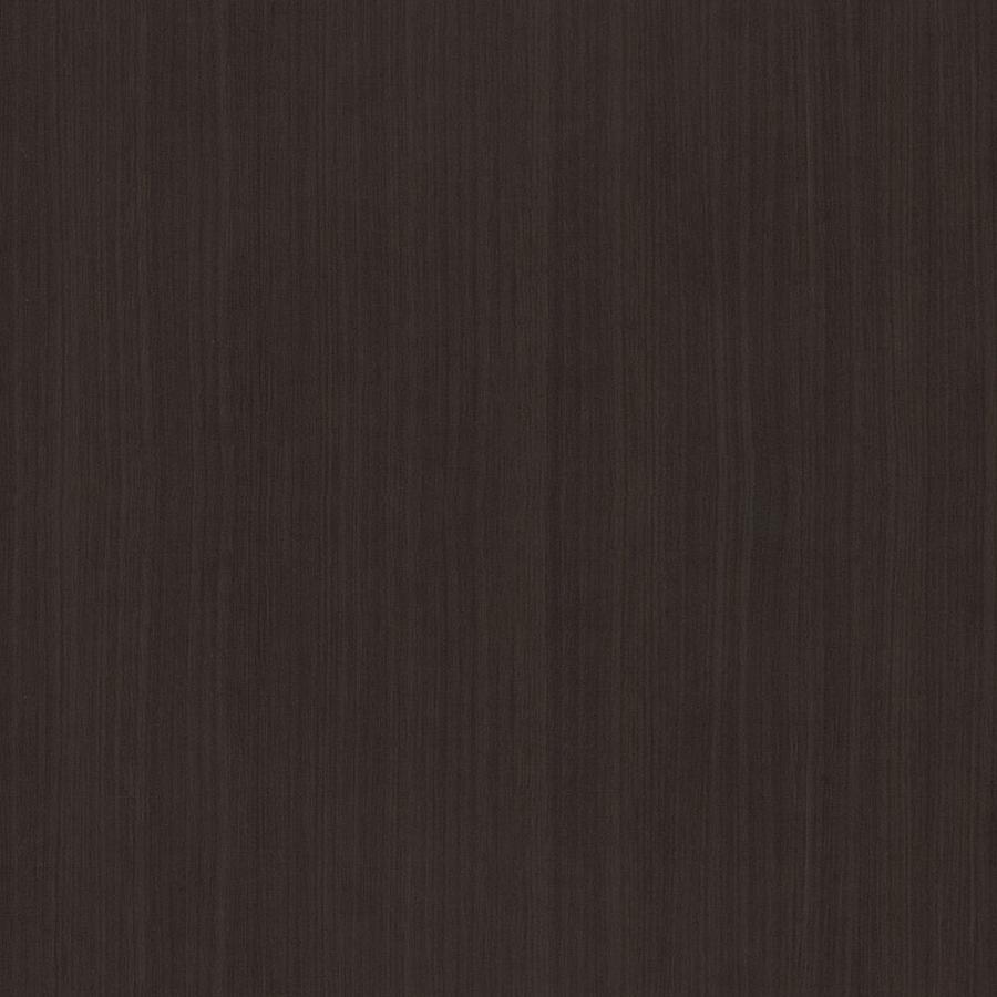 Wilsonart 48-in x 144-in Ebony Recon Fine Velvet Texture Laminate Kitchen Countertop Sheet