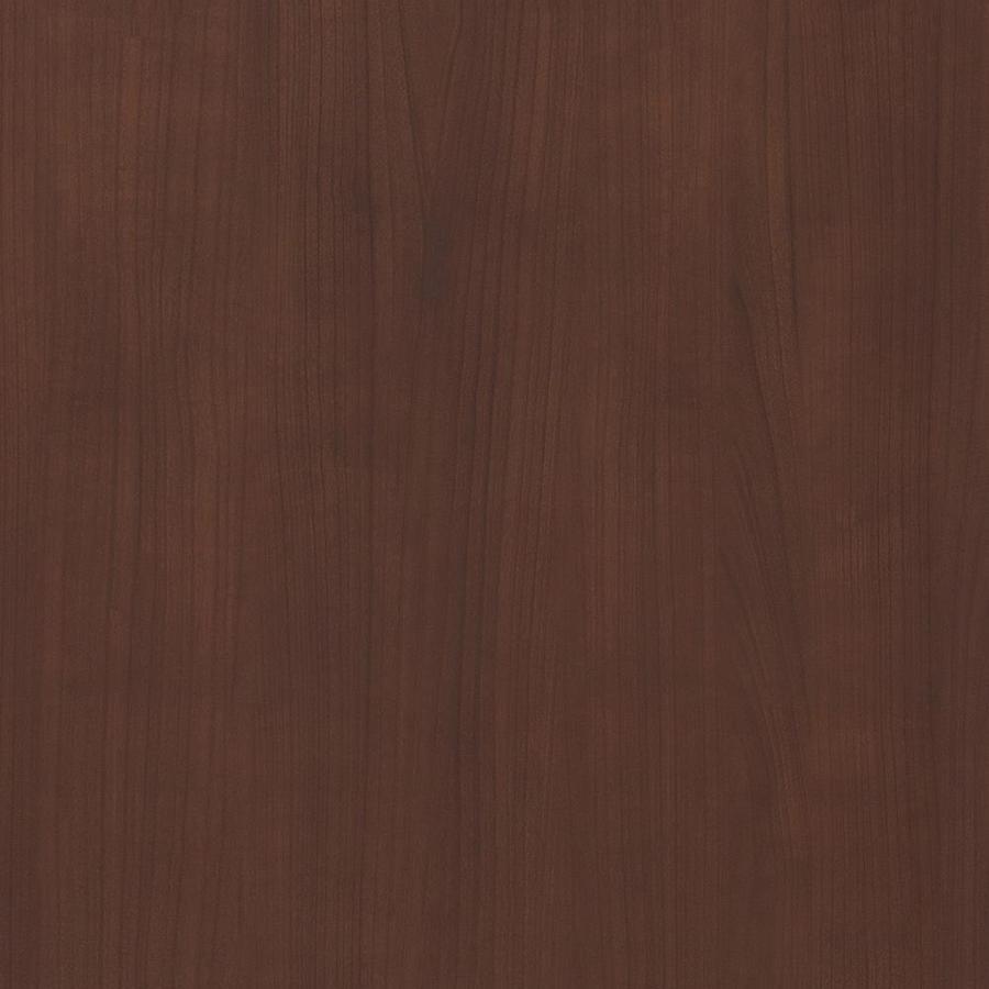 Wilsonart 48-in x 120-in Persian Cherry Fine Velvet Texture Laminate Kitchen Countertop Sheet