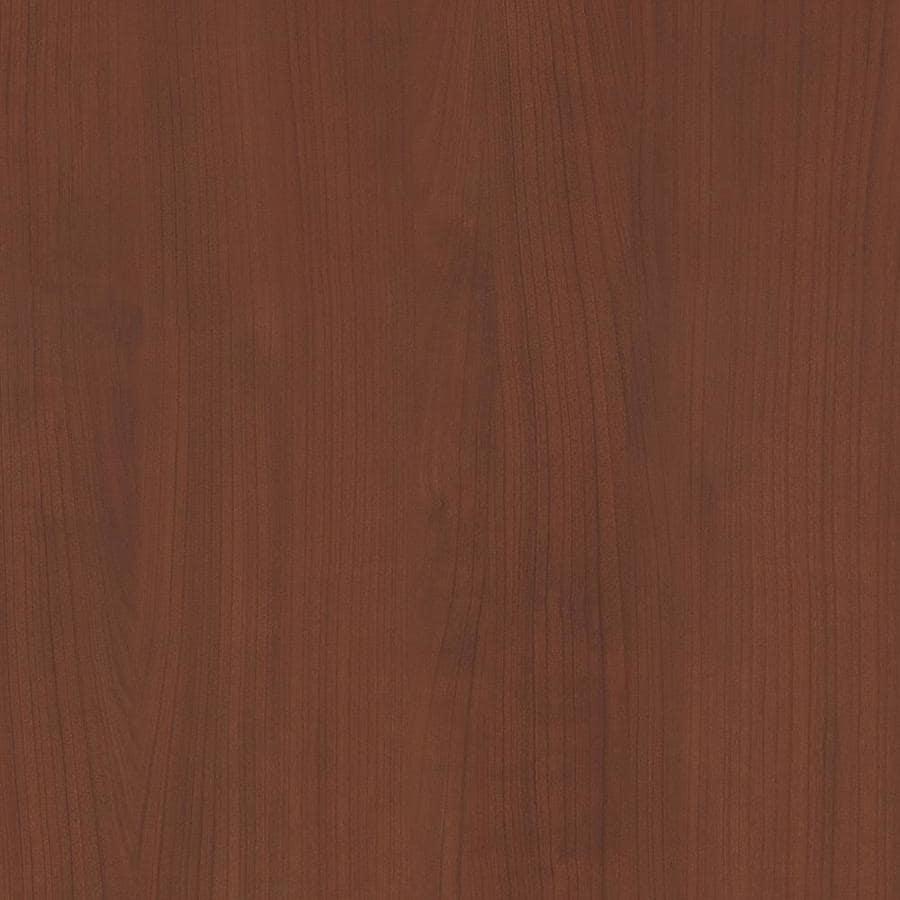 Wilsonart 60-in x 96-in Hibiscus Cherry Fine Velvet Texture Laminate Kitchen Countertop Sheet