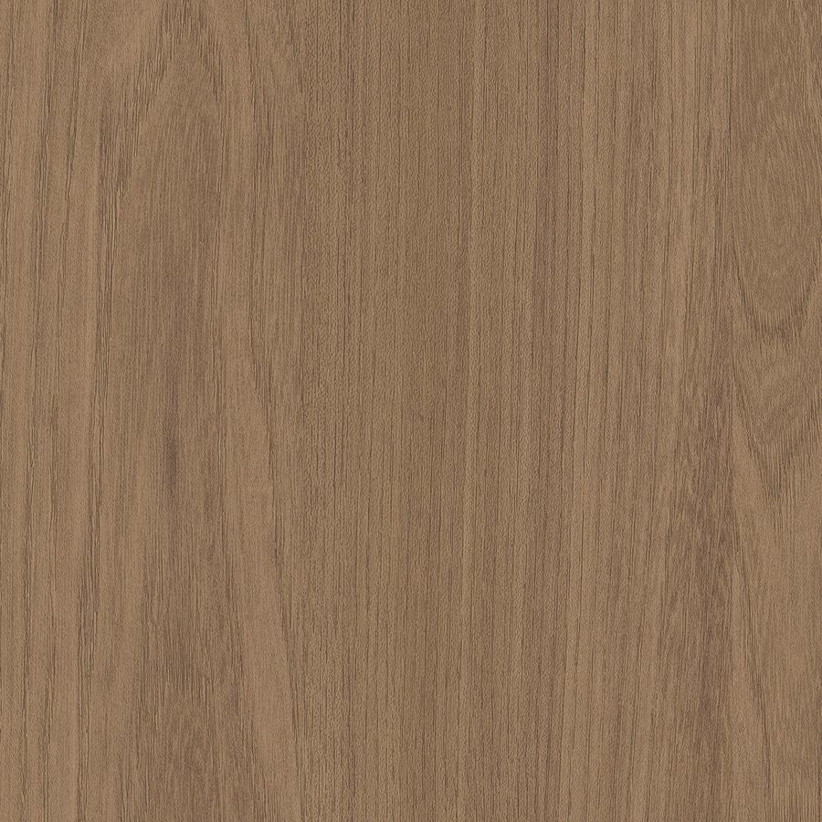 Wilsonart 48-in x 120-in Palisades Oak Fine Velvet Texture Laminate Kitchen Countertop Sheet