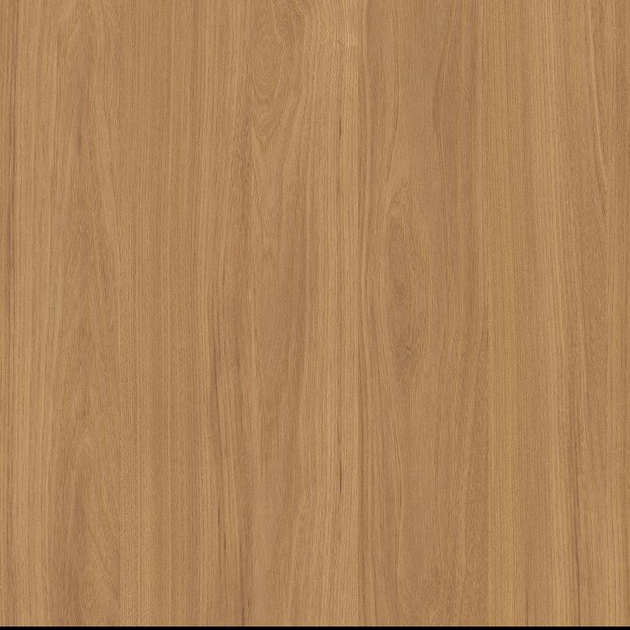 Wilsonart 48-in x 120-in Pasadena Oak Fine Velvet Texture Laminate Kitchen Countertop Sheet