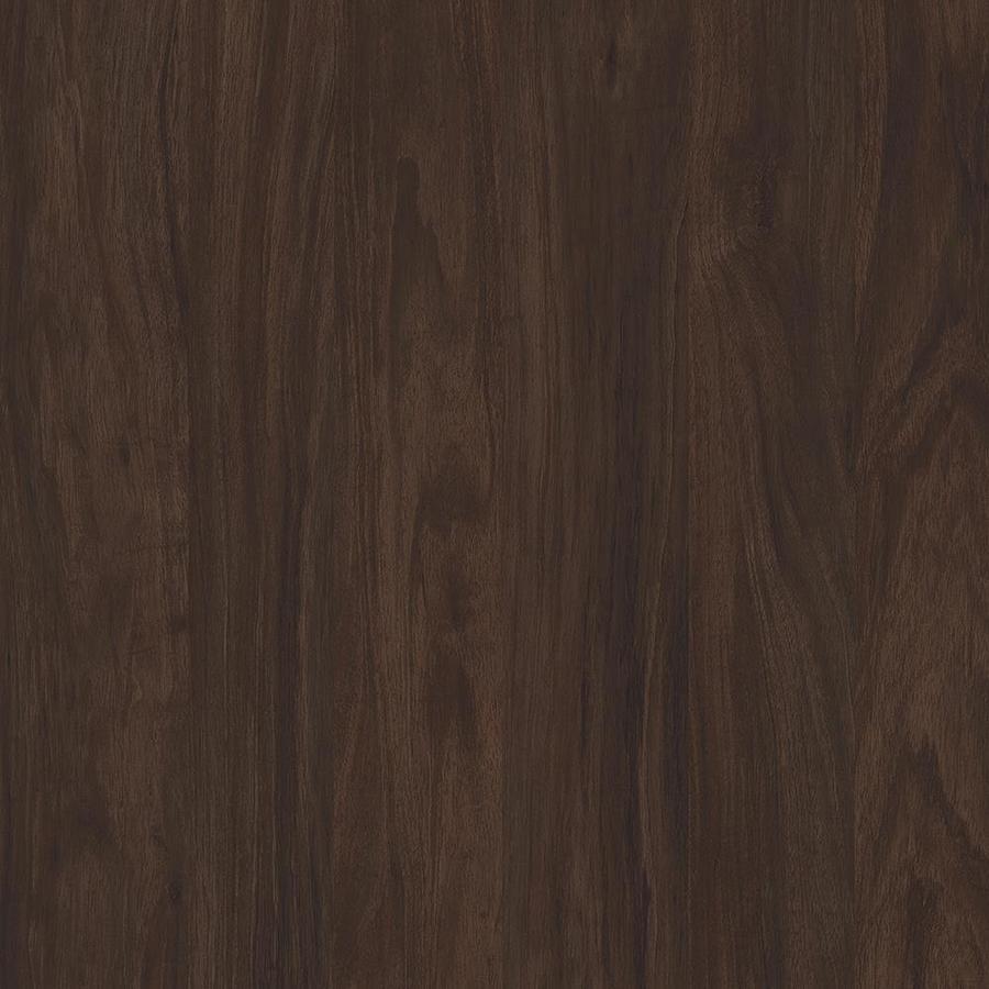 Wilsonart 48-in x 144-in Morelia Mango Fine Velvet Texture Laminate Kitchen Countertop Sheet