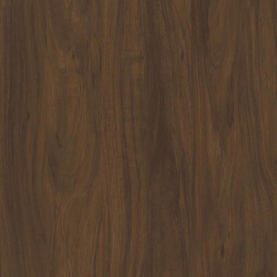 Wilsonart 48-in x 144-in Mangalore Mango Fine Velvet Texture Laminate Kitchen Countertop Sheet