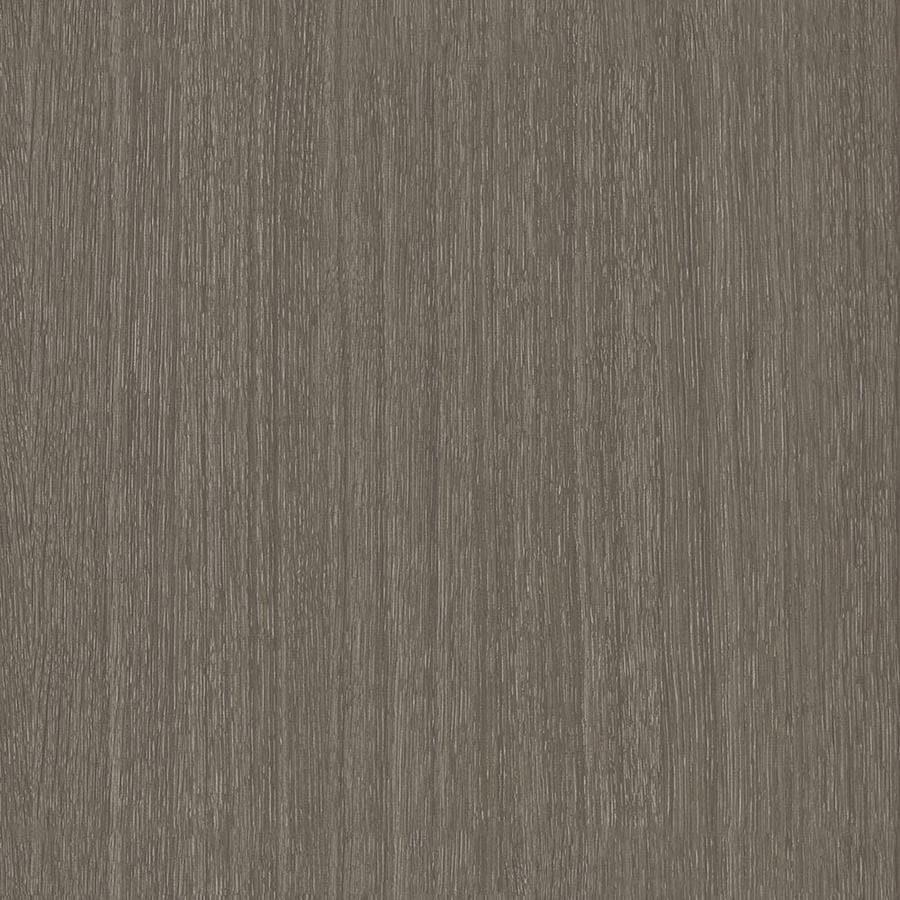 Wilsonart 48-in x 144-in Boardwalk Oak Fine Velvet Texture Laminate Kitchen Countertop Sheet