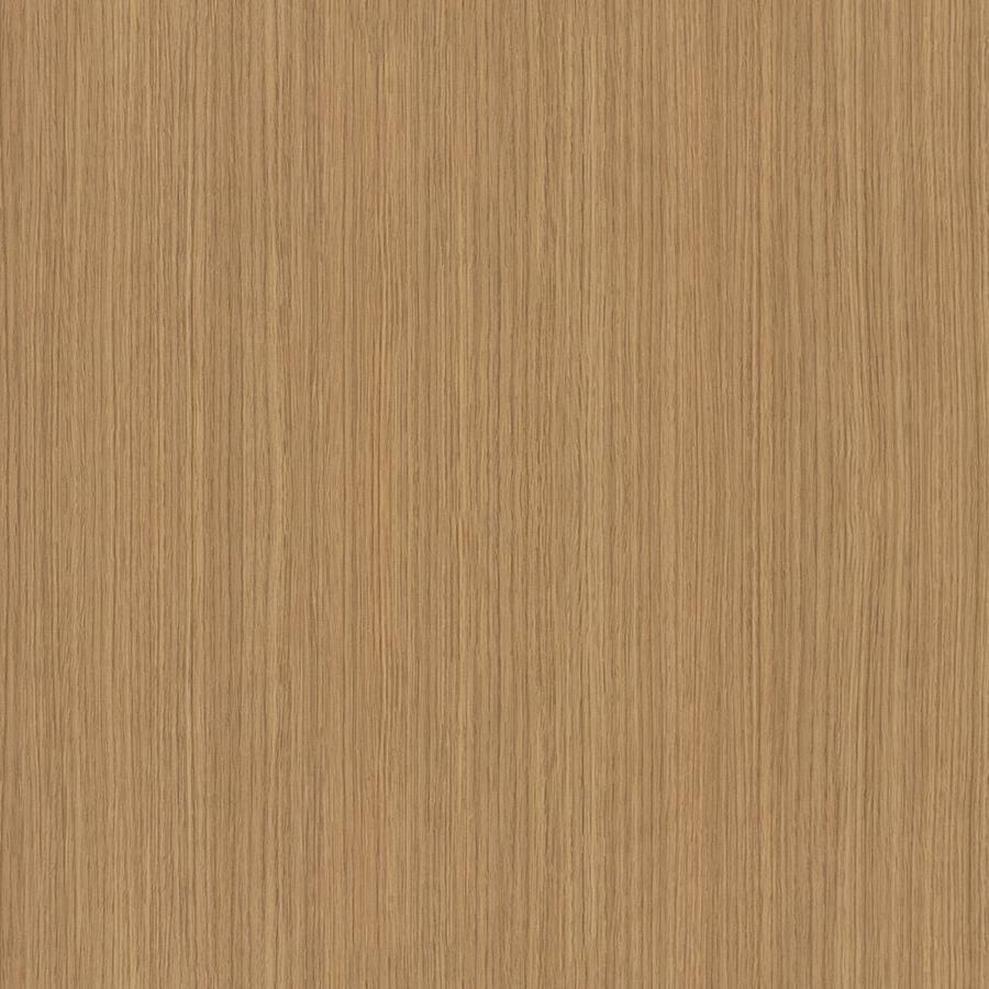 Wilsonart 36-in x 96-in Natural Recon Fine Velvet Texture Laminate Kitchen Countertop Sheet