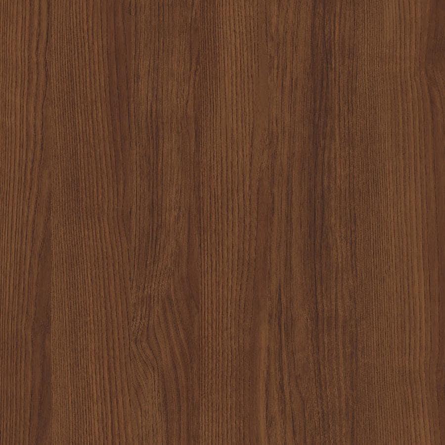 Wilsonart 36-in x 96-in Lowell Ash Fine Velvet Texture Laminate Kitchen Countertop Sheet