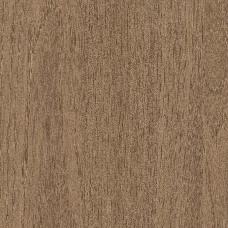 Wilsonart 36-in x 96-in Palisades Oak Fine Velvet Texture Laminate Kitchen Countertop Sheet