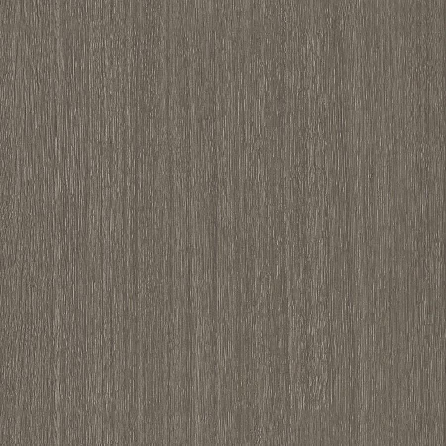 Wilsonart 36-in x 144-in Boardwalk Oak Fine Velvet Texture Laminate Kitchen Countertop Sheet