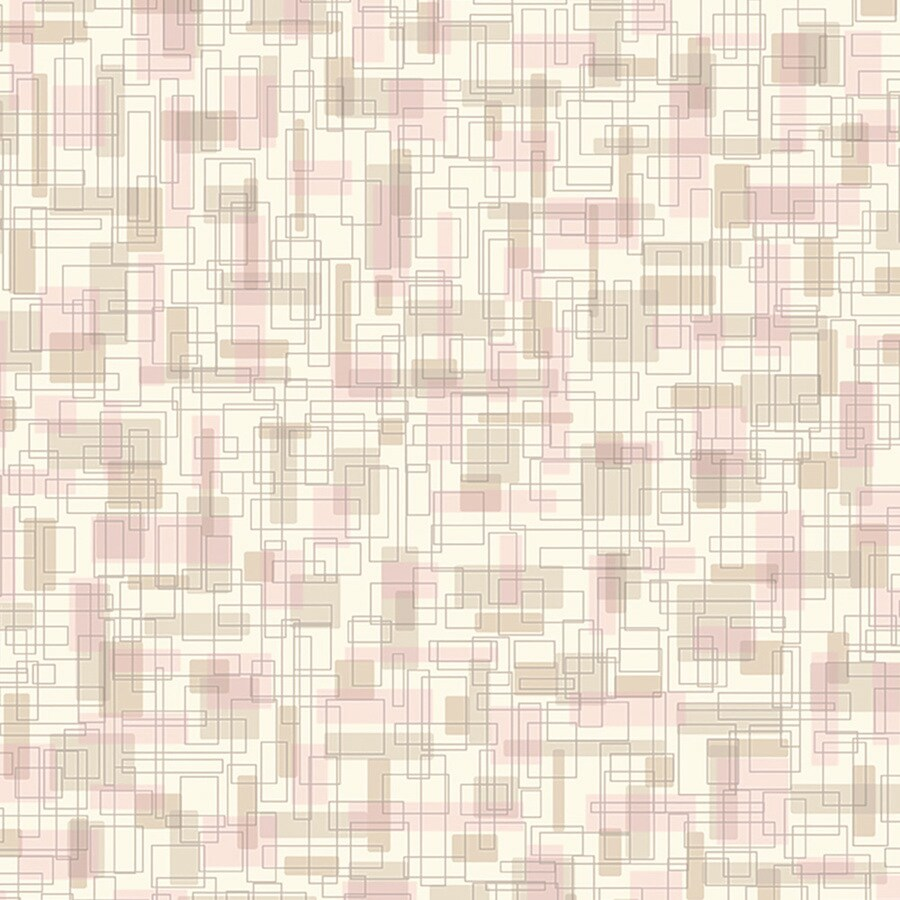 Shop Wilsonart Endora Fine Velvet Texture Laminate Kitchen