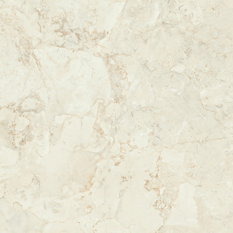 ... in Calacatta Oro Fine Velvet Texture Laminate Kitchen Countertop Sheet