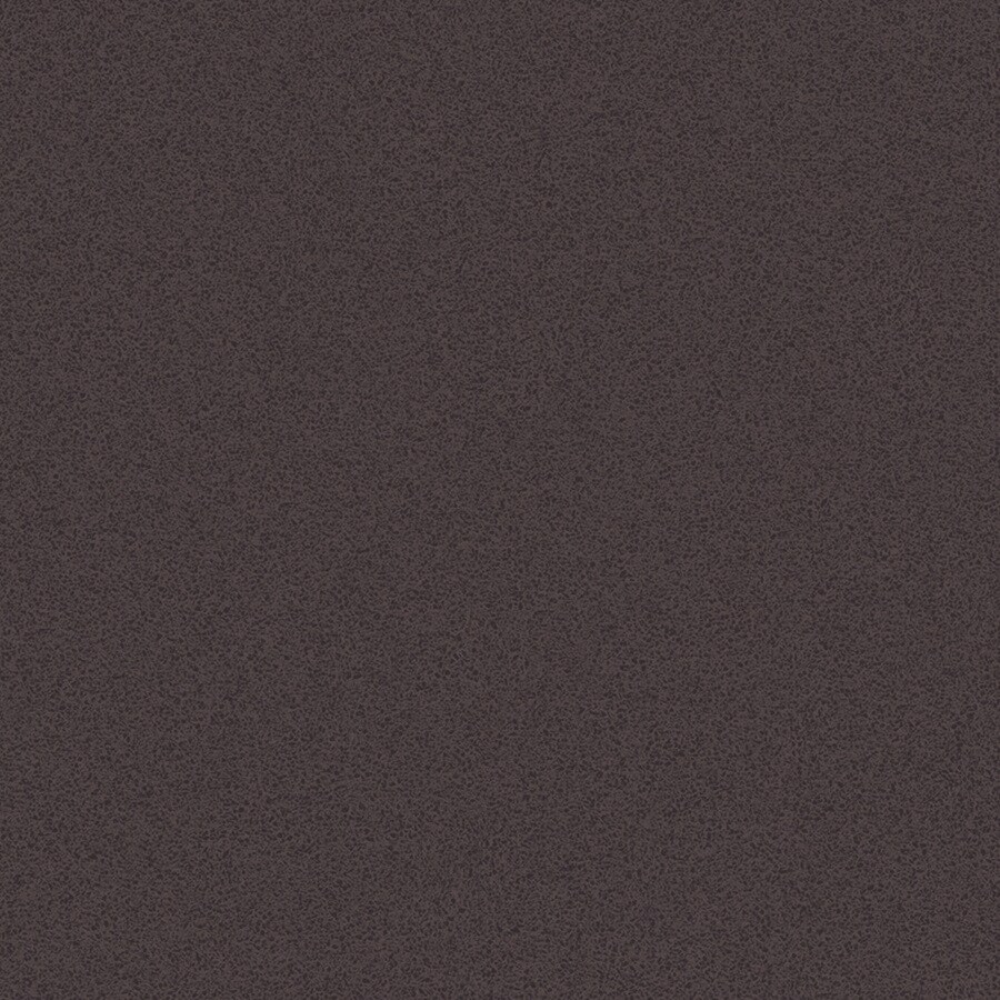 Wilsonart 60-in x 144-in Dusk Natira Textured Gloss Laminate Kitchen Countertop Sheet