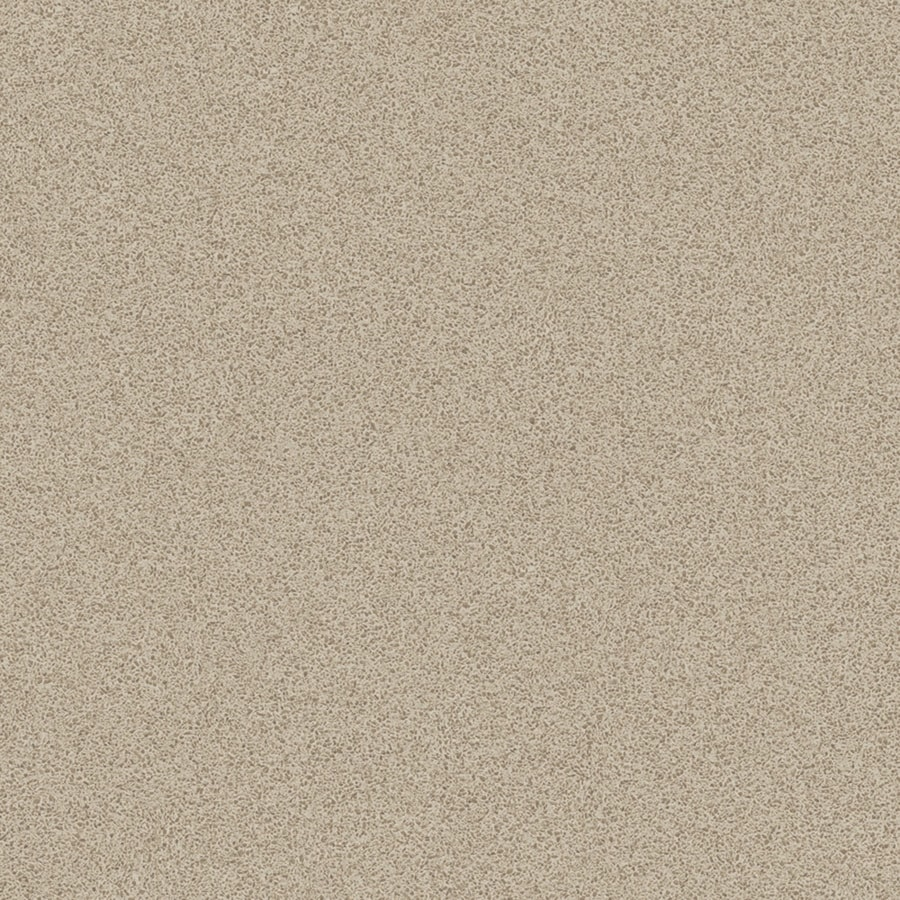 Wilsonart 48-in x 96-in Sepia Natira Textured Gloss Laminate Kitchen Countertop Sheet