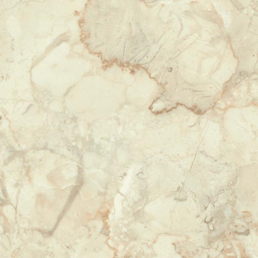 Wilsonart 60-in x 96-in Calacatta Oro Fine Velvet Texture Laminate Kitchen Countertop Sheet