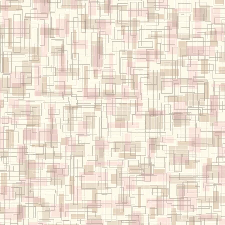 Wilsonart 60-in x 96-in Endora Fine Velvet Texture Laminate Kitchen Countertop Sheet