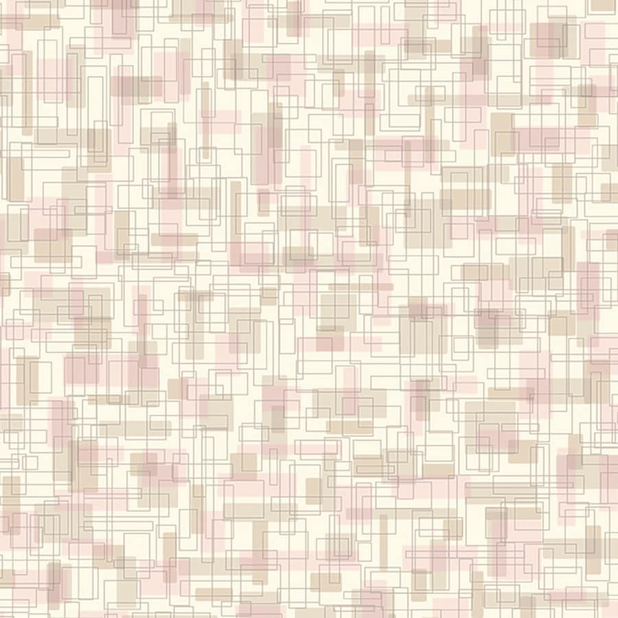 Wilsonart 36-in x 96-in Endora Fine Velvet Texture Laminate Kitchen Countertop Sheet
