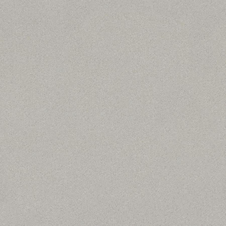 Wilsonart 60-in x 144-in Titanium Ev Laminate Kitchen Countertop Sheet