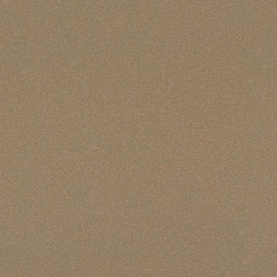 Wilsonart 48-in x 96-in Tungsten Ev Laminate Kitchen Countertop Sheet