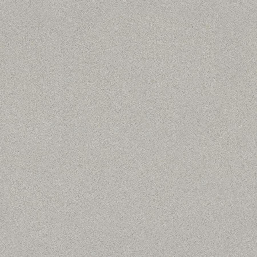 Wilsonart 36-in x 144-in Titanium Ev Laminate Kitchen Countertop Sheet