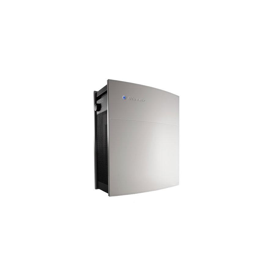BlueAir 4-Speed 365-sq ft HEPA Air Purifier ENERGY STAR