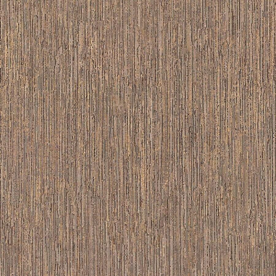 Bedrosians Silk Road 6-Pack Cashmere Porcelain Floor Tile (Common: 20-in x 20-in; Actual: 19.68-in x 19.68-in)