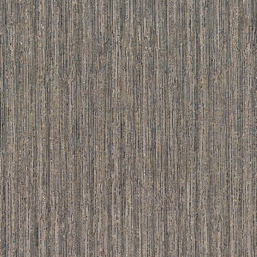 Bedrosians Silk Road 6-Pack Iron Porcelain Floor Tile (Common: 20-in x 20-in; Actual: 19.68-in x 19.68-in)