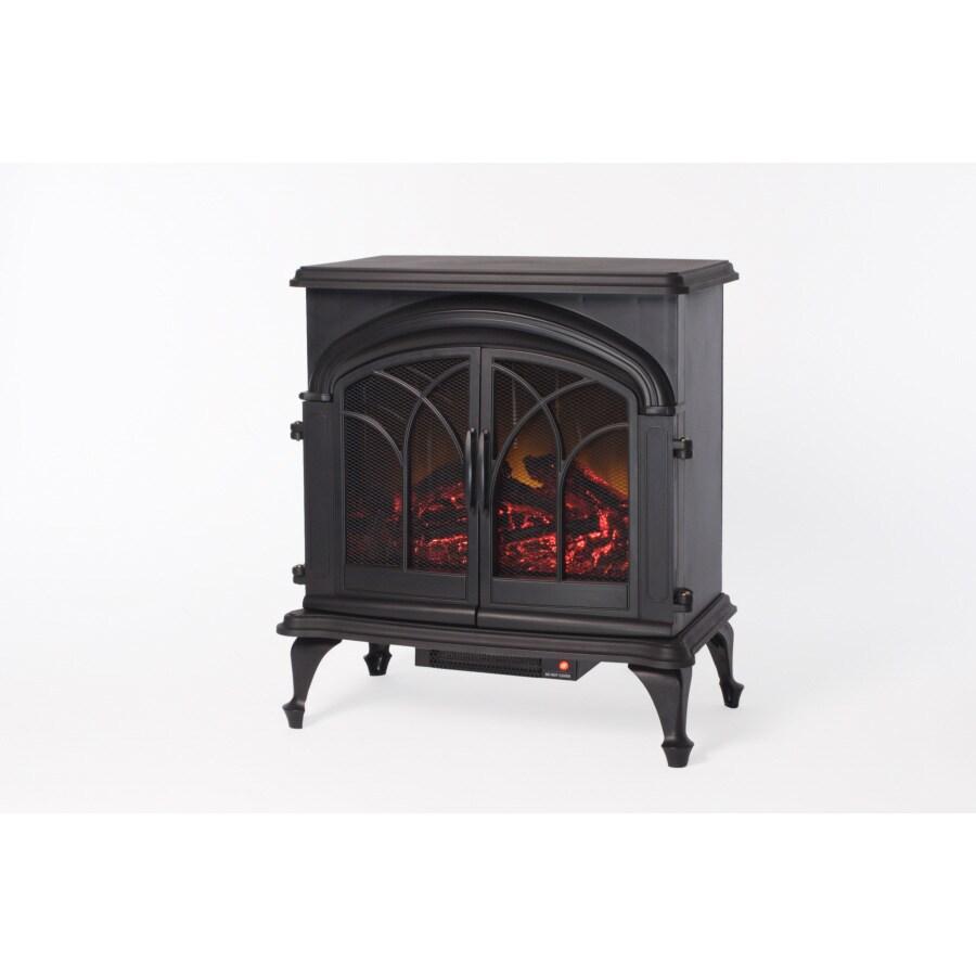 Fire Sense Heater Fan Cabinet Electric Space Heater